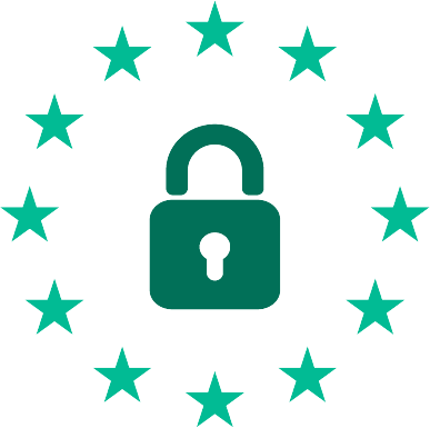 E-mail marketing GDPR